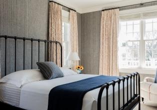 elms-interior-design-cape-cod-residence-36