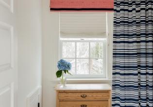 elms-interior-design-cape-cod-residence-43