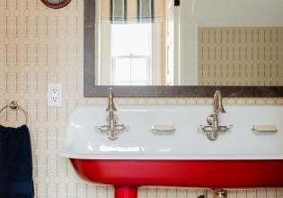 elms-interior-design-cape-cod-residence-44