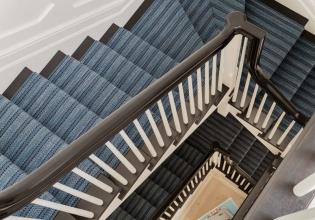 elms-interior-design-cape-cod-residence-45