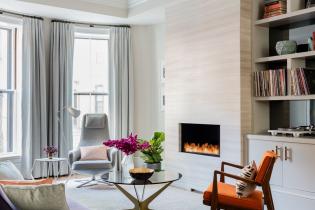 elms-interior-design-dwight-street-residence-01