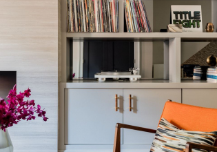 elms-interior-design-dwight-street-residence-02