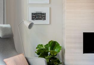 elms-interior-design-dwight-street-residence-03