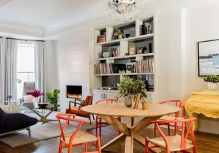 elms-interior-design-dwight-street-residence-04