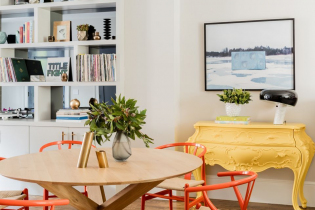 elms-interior-design-dwight-street-residence-05