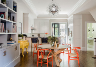 elms-interior-design-dwight-street-residence-07