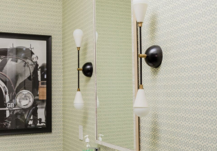 elms-interior-design-dwight-street-residence-08