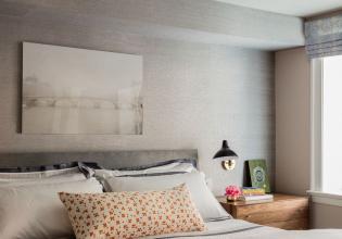 elms-interior-design-dwight-street-residence-09