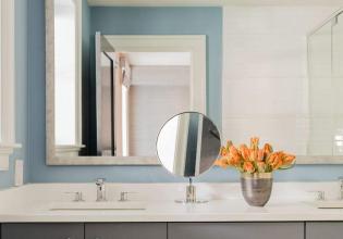 elms-interior-design-dwight-street-residence-10