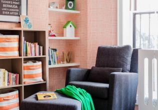 elms-interior-design-dwight-street-residence-11
