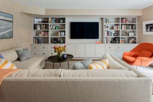 elms-interior-design-dwight-street-residence-12