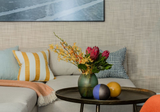 elms-interior-design-dwight-street-residence-13