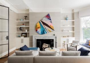 1_elms-interior-design-marlborough-street2-01