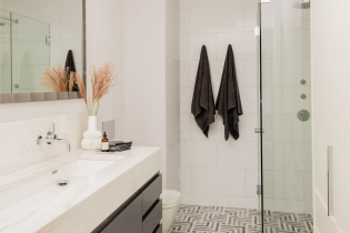 1_elms-interior-design-marlborough-street2-16