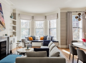 elms-interior-design-marlborough-street2-02
