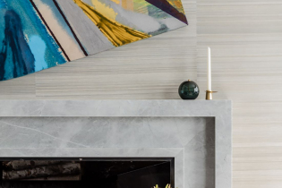 elms-interior-design-marlborough-street2-03
