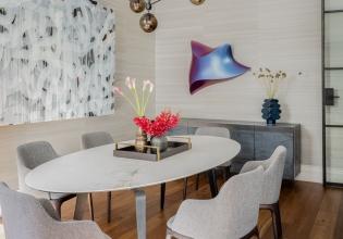 elms-interior-design-marlborough-street2-04