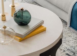 elms-interior-design-marlborough-street2-05
