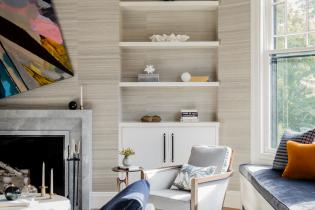 elms-interior-design-marlborough-street2-06