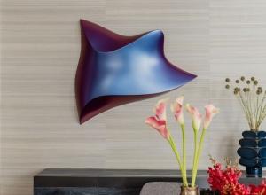 elms-interior-design-marlborough-street2-10
