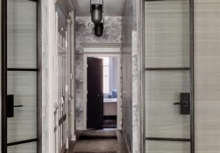 elms-interior-design-marlborough-street2-11