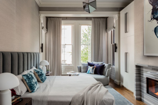 elms-interior-design-marlborough-street2-12