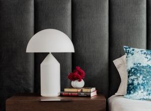 elms-interior-design-marlborough-street2-13