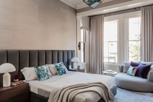 elms-interior-design-marlborough-street2-14