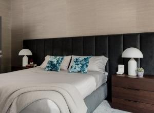 elms-interior-design-marlborough-street2-15
