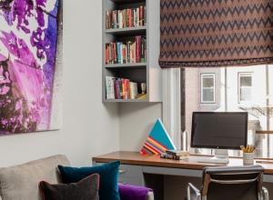 elms-interior-design-marlborough-street2-17