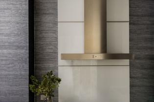 elms-interior-design-marlborough-street2-18