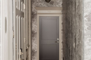 elms-interior-design-marlborough-street2-19