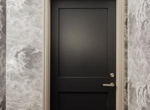 elms-interior-design-marlborough-street2-20