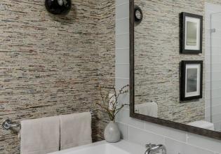 elms-interior-design-marlborough-street2-21