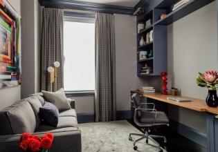 1_elms-interior-design-marlborough-street-24