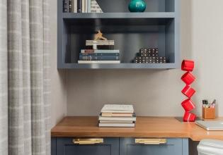 1_elms-interior-design-marlborough-street-25