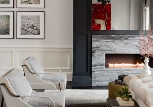 elms-interior-design-marlborough-street-02