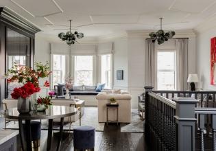 elms-interior-design-marlborough-street-03
