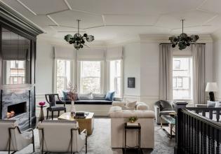elms-interior-design-marlborough-street-04