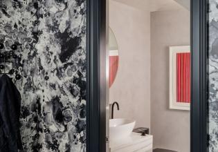 elms-interior-design-marlborough-street-09