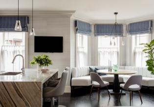 elms-interior-design-marlborough-street-10