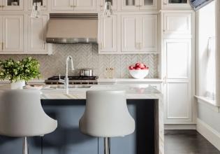 elms-interior-design-marlborough-street-11