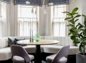 elms-interior-design-marlborough-street-12