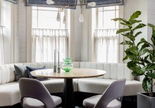 elms-interior-design-marlborough-street-12