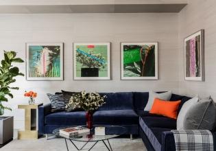 elms-interior-design-marlborough-street-13