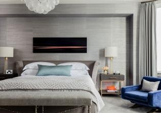 elms-interior-design-marlborough-street-14