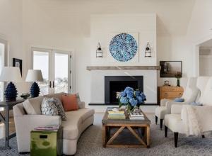 elms-interior-design-mattituck-residence-01