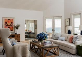elms-interior-design-mattituck-residence-02
