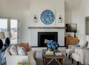 elms-interior-design-mattituck-residence-04