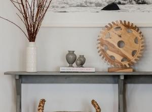 elms-interior-design-mattituck-residence-05
